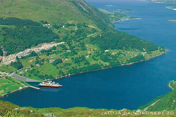 SMC reopened the historic Koolanooka Mine in Western Australia in April 2010. Image courtesy of SMCL.