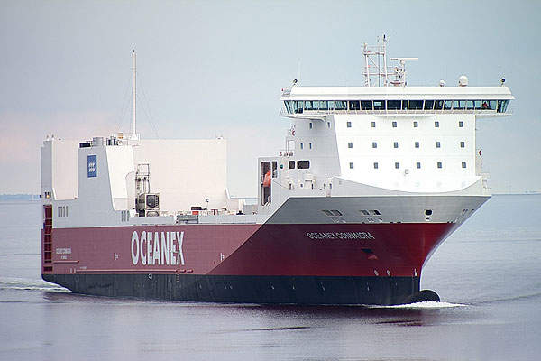 The El Gallo gold/silver mine is located at Sinaloa, Mexico. Image courtesy of McEwen Mining.