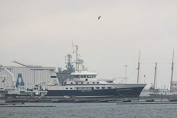 Perkoa is the first large scale base-metal mine in Burkina Faso. Image courtesy of Blackthorn Resources.