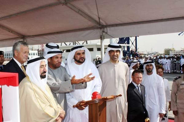 Jwaneng mine in Botswana is considered as the world's richest diamond mine.