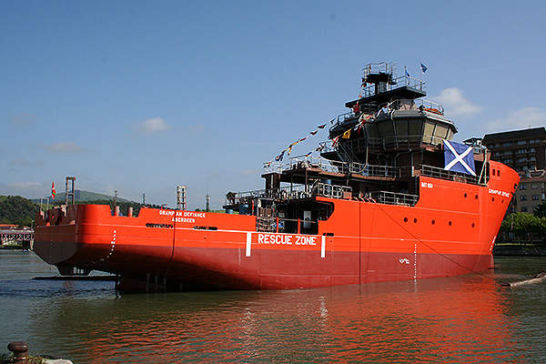 The Wiluna uranium project covers an area of 1,500ha.