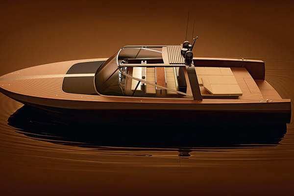 The Tabakoto gold mine in western Mali is located approximately 360km west of Bamako.