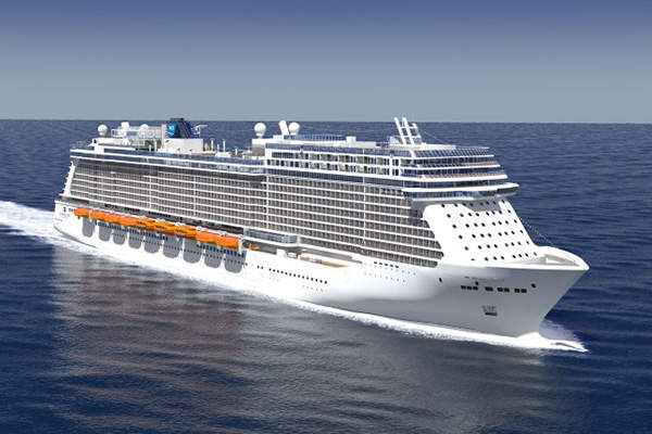 Lundin Mining's Eagle nickel-copper mine is located in the upper peninsula of Michigan, US. Image courtesy of Eagle Mine.