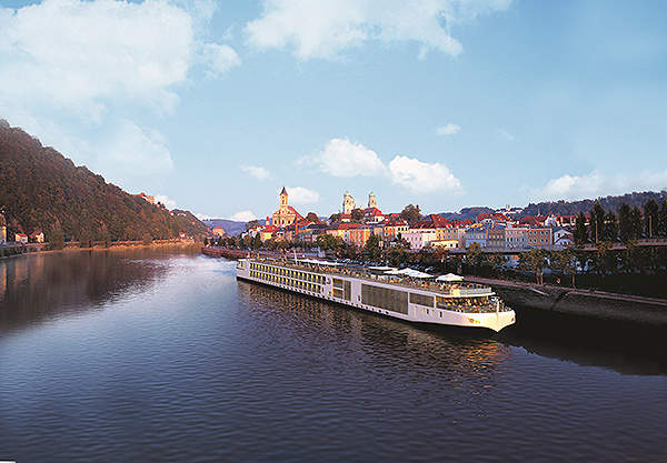 Aerial view of the Lace Diamond Mine (LDM) located in Kroonstad in the state of Free State, South Africa. Image courtesy of DiamondCorp plc.