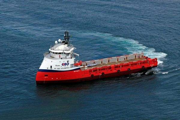 Wilcherry Hill iron ore project is located on the Eyre Peninsula in Southern Australia. Image courtesy of IronClad Mining and Trafford Resources.