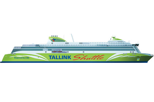 Nordgold's Gross project is an open pit gold mine being developed in Yakutia, Russia. Image: courtesy of Nordgold.