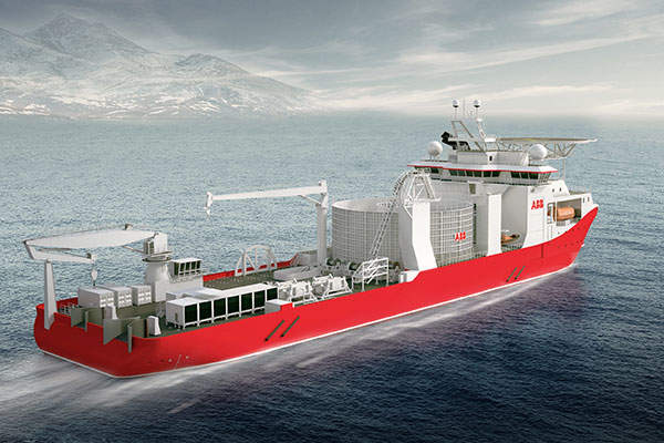 The Deflector gold project is being developed in the southern Murchison region of Western Australia. Image: courtesy of Mark.