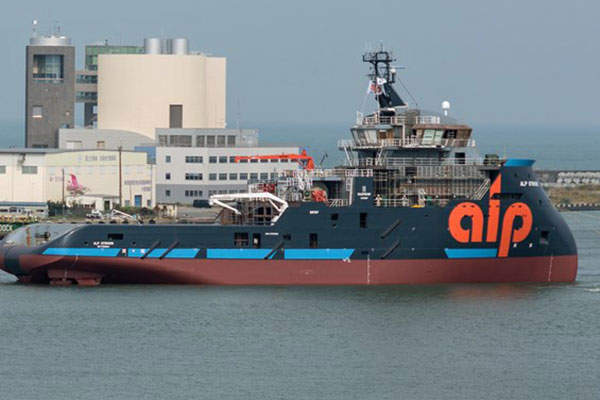 EMED Mining plans to restart operations at the Rio Tinto copper mine (Proyecto Rio Tinto) near Seville, Spain, in the third quarter of 2015. Image courtesy of EMED Mining.