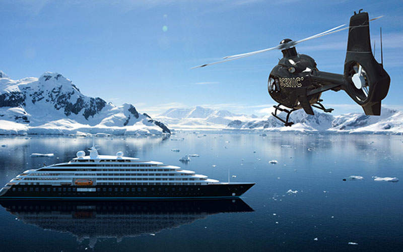 The 1,111ct gem quality, Type IIa diamond recovered at Karowe mine in Botswana is the world's second biggest diamond. Image courtesy of Lucara Diamond.