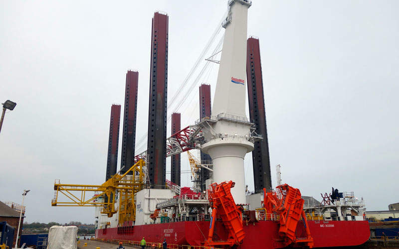 The Mpokoto gold project is located approximately 250km west of the mining town of Kolwezi. Image: courtesy of Armadale Capital.
