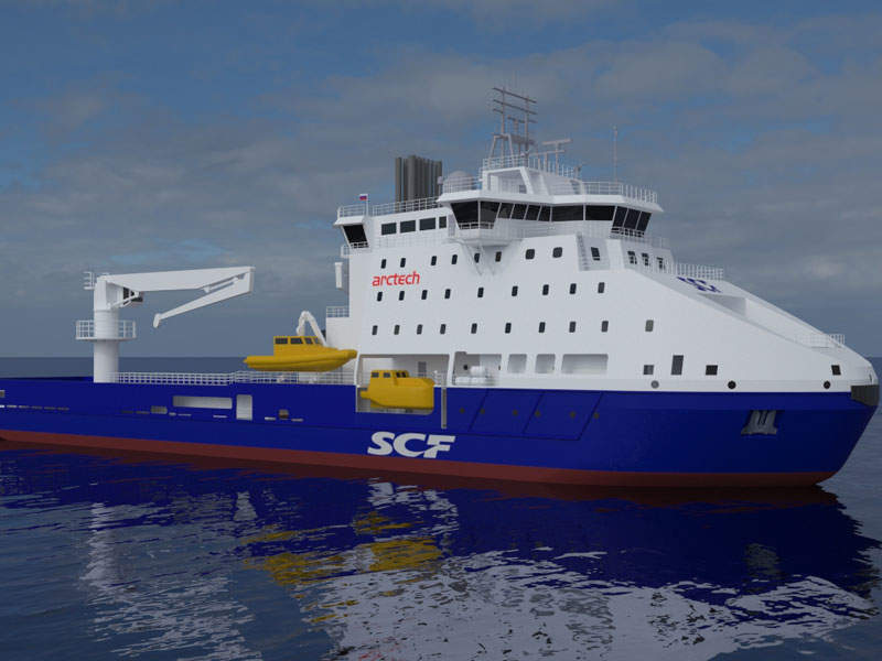 The Salamanca Uranium Project involves the development of the Retortillo, Zona 7 and Alameda deposits. Image: courtesy of Berkeley Energia.