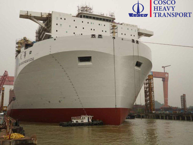 The Dalgaranga Gold project is estimated to hold combined measured, indicated and inferred resources of 25.7Mt grading 1.4g/t, containing 1.12Moz of gold. Image: courtesy of Gascoyne Resources.