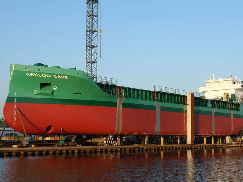 The open-pit Zafranal Copper-Gold mine is estimated to hold 401Mt of reserves. Image: courtesy of AQM Copper.