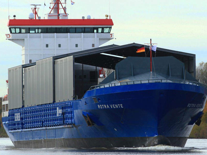 The Wheeler River Uranium Project will involve the development of the Phoenix and Gryphon deposits. Image: courtesy of Denison Mines.