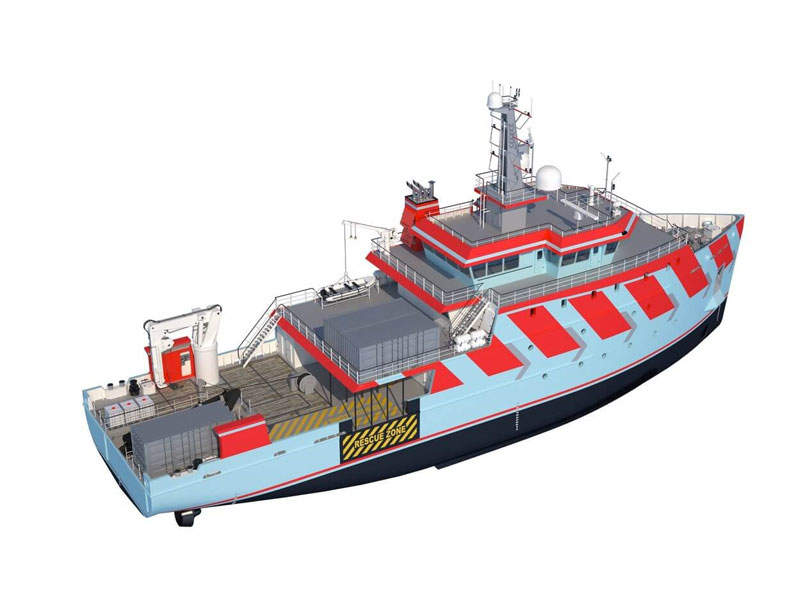 The New Clydesdale Colliery (NCC) is located in the Kriel district of the Mpumalanga Province in South Africa. Image courtesy of Universal Coal.