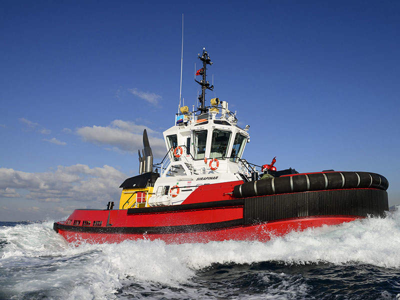 Gruyere Gold Project is located within the Yamarna Greenstone Belt in Western Australia. Image courtesy of Gold Road Resources Limited.
