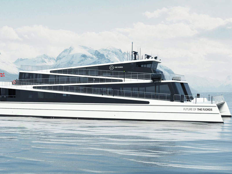 The processing plant at the Thalanga project is upgraded to restart mining operations. Image: courtesy of Red River Resources.