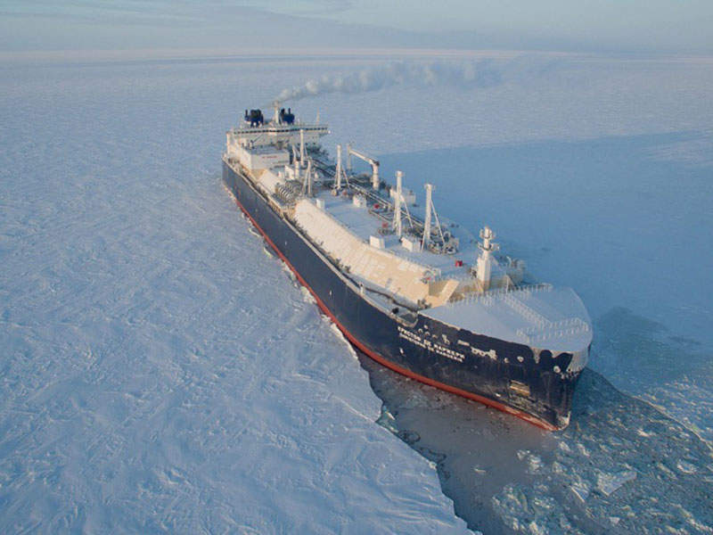 The Island gold mine is located in Dubreuilville, 83km from Wawa, Ontario. Image courtesy of Richmont Mines.
