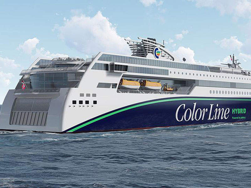 Natougou gold mine is located in the Birimian Gold Province, which is a world-class gold province with significant gold deposits. Image courtesy of SEMAFO.