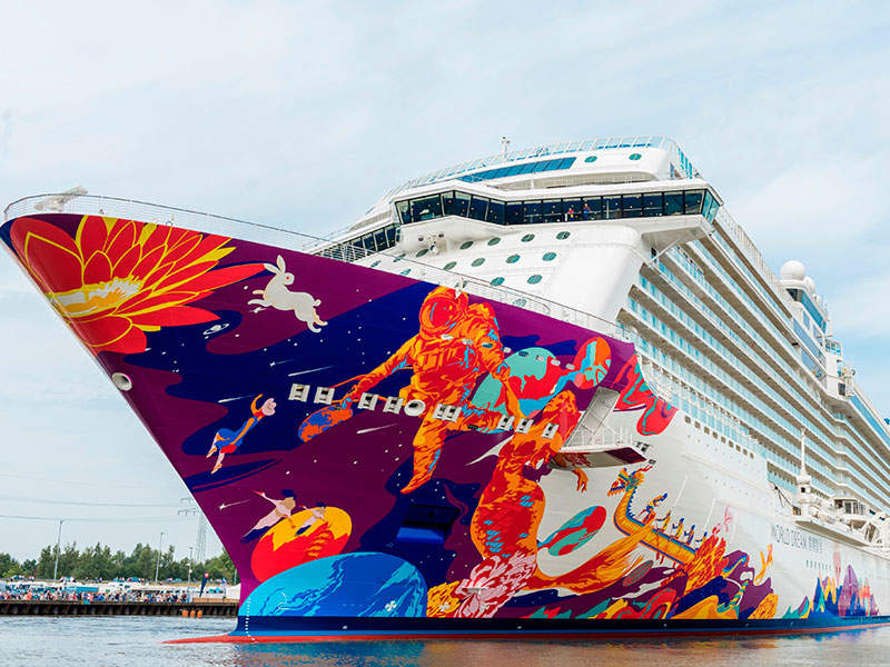 The processing plant at Savannah mine has a throughput capacity of 1Mtpa. Image courtesy of Panoramic Resources Ltd.