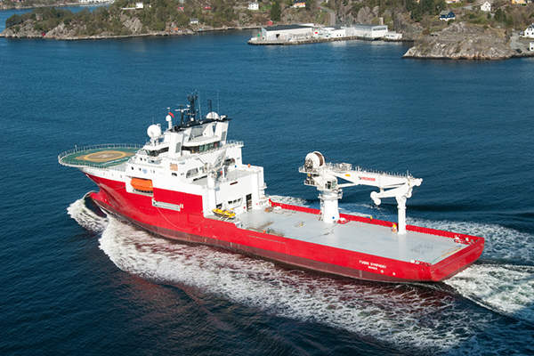 Sangdong Tungsten Molybdenum Project is spread over 3,173ha in South Korea.