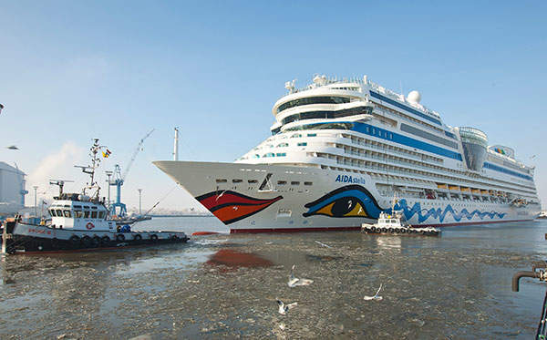 Focus Minerals acquired the Laverton Gold Project in 2011. Image courtesy of Focus Minerals Pty Ltd.