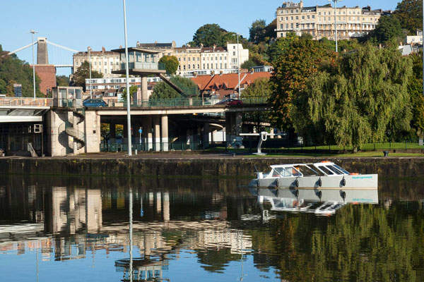 Nullagine Gold Project is located in the East Pilbara district of Western Australia. Image courtesy of Millennium Minerals.
