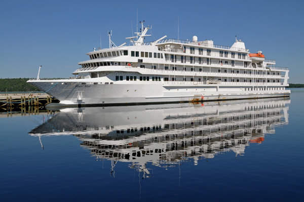The New Liberty gold mine is located at approximately 100km north-west of Monrovia, the capital city of Liberia. Image courtesy of Aureus Mining.
