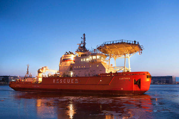 Tomingley gold project is in located in New South Wales of Australia. Image courtesy of TUBS.