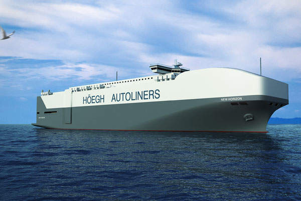 The Bissett Creek graphite mine is being developed in Ontario Province, Canada.