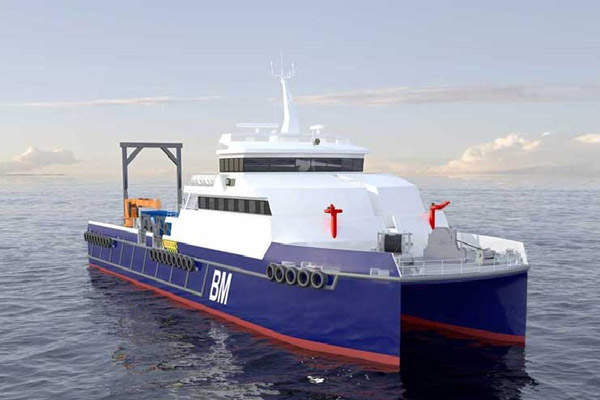 The Platreef project is located in the Limpopo province of South Africa. Image: courtesy of Ivanhoe Mines.