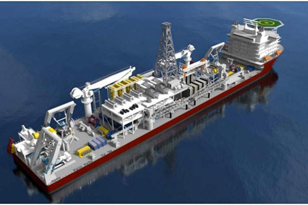 The Nkamouna cobalt-nickel-manganese project will be developed in Haut Nyong Division, East Province, Cameroon. Image: Public domain.