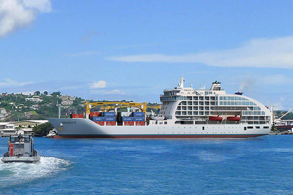The Wa gold project is being developed by Azumah Resources. The image is in the public domain.