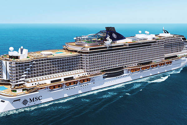 Mining activities at the Caribou mine in New Brunswick, Canada, which restarted in March 2015. Image courtesy of Trevali Mining Corporation.