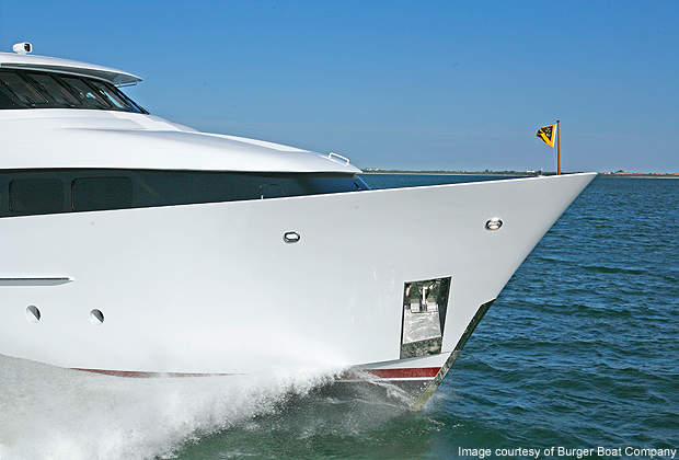 The mine is operated by Sagittarius Mines and is owned 62.5% by Xstrata and 37.5% by Indophil.
