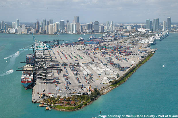 The mine hosts an estimated 859Mt of probable ore reserves graded at 22.6% MagFe.