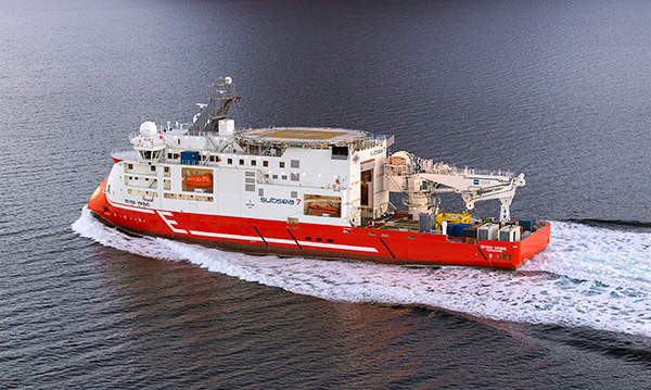 The Williamson open-pit mine was acquired by Petra Diamonds from De Beers in 2009.