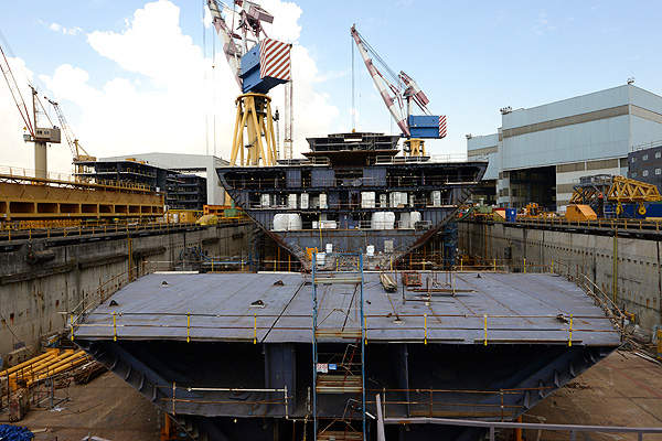 Production from the Tindals open pits was started by Focus Minerals in April 2011. Image courtesy of Focus Minerals Pty Ltd.