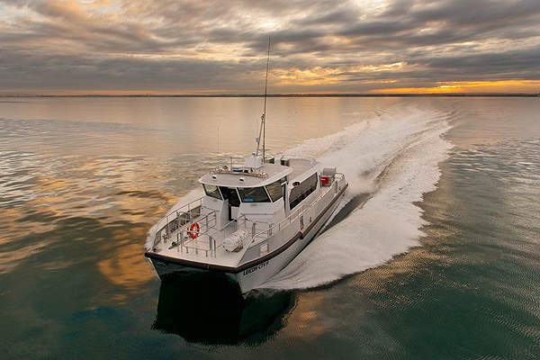 Imouraren mine is located 80km south of Altir mine in Niger.