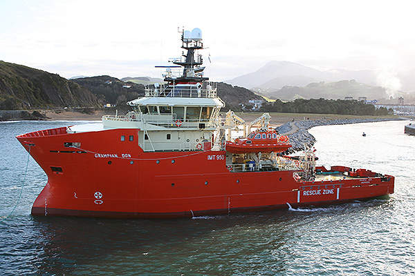 The Wiluna uranium mine is expected to have a life of 14 years.