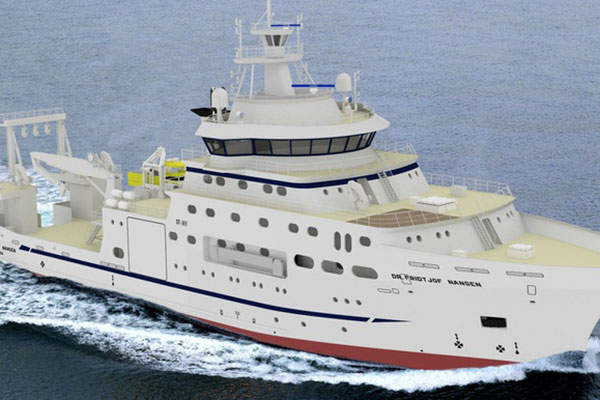 Mining operations at Mount Webber commenced in December 2013.