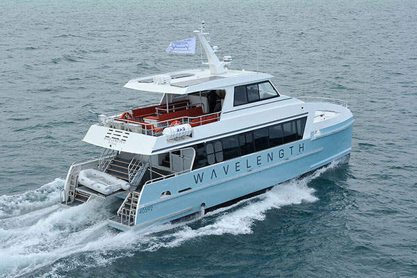 The Prestea mine has been placed under care and maintenance since 2002. Image: courtesy of Golden Star Resources Limited.