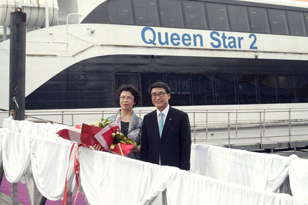 PTM began construction of the WBJV Project 1 platinum mine in 2010 and expects to start production in the fourth quarter of 2015. Image: courtesy of Platinum Group Metals.