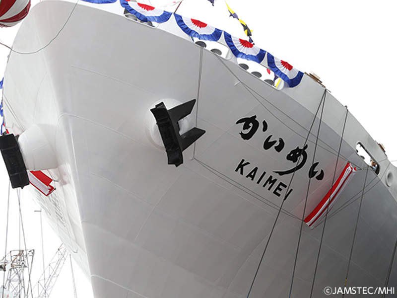 The load, haul and dump operations will be centred on a 70t excavator and seven 40t six-wheel drive articulated dump trucks. Image courtesy of Peak Resources.