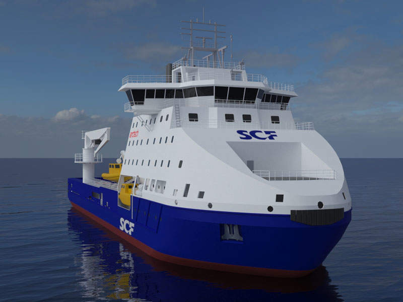 The FDN project is estimated to produce 340,000oz of gold a year, on an average. Image courtesy of Alchemist-hp.