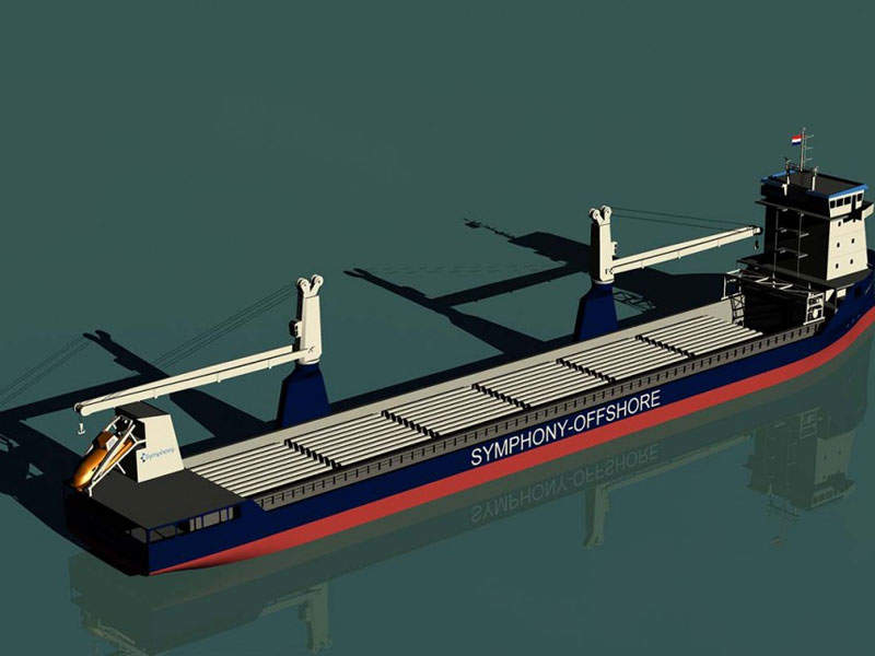 The project will require an investment of approximately $376m. Image: courtesy of Galaxy Resources.