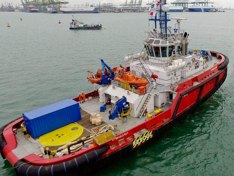 The open-pit mine produced 4Moz of gold until 2013. Image: courtesy of Enock4seth.