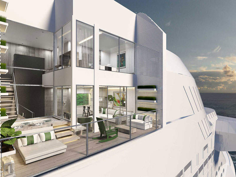 Caterpillar trucks being used at the New Acland mine.