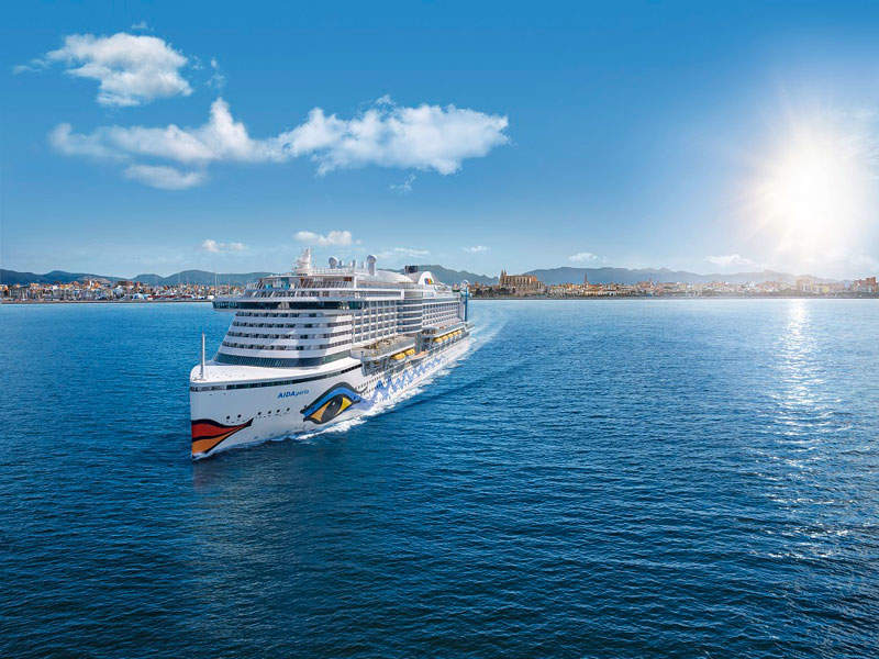 Drilling activity being conducted at the Teal gold mine. Image courtesy of Intermin Resources.