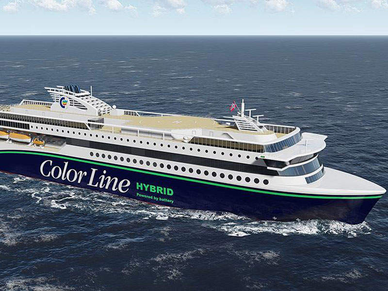 A 2,000m reverse circulation (RC) drilling was conducted for the rare earths project in late-2016. Image courtesy of Northern Minerals.